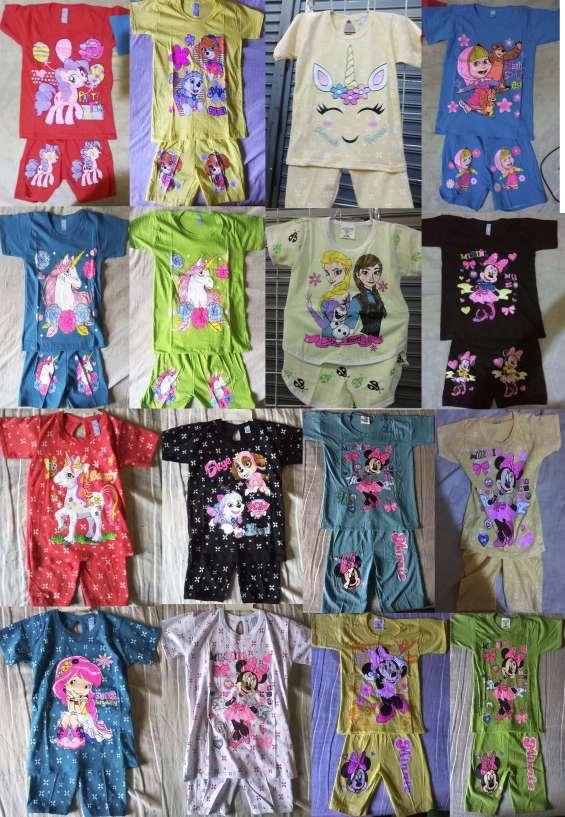 En venta ropa de niñ@s por mayor 0994237567para negocio