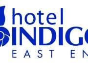 Trabajadores urgentes necesitan trabajar y vivir en el hotel indigo.