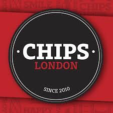 Chips london #tablitas #loja #cuenca #chipslondon #comidarapida
