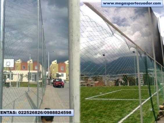 Mallas deportivas en ecuador 0998824598