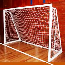 Red para arco de fútbol 022526826