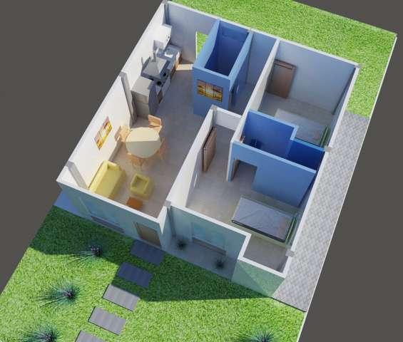 Realizamos planos en autocad diseño clases maquetas fotoshop 3d mediciones de terreno gps