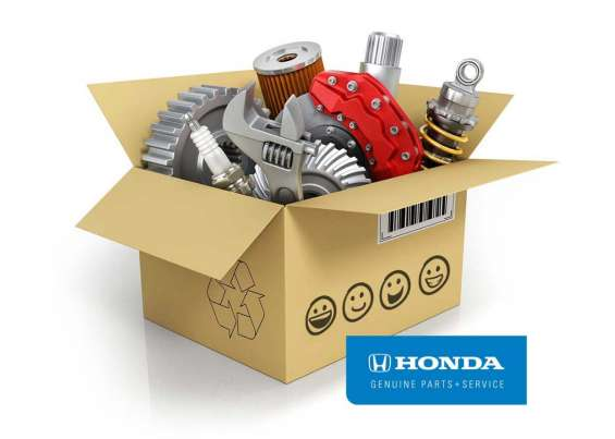 Honda sport tiene los mejores precios en radiadores de agua comunicate