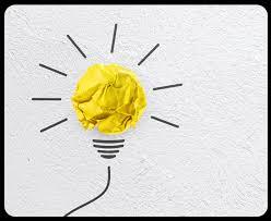 """Creativity """"donde todas tus ideas se hacen realidad"""""""