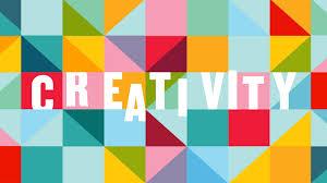 """Creativity trabajos de diseño grafico """"donde todas tus ideas se hacen realidad"""