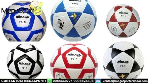 Redes para arcos de fútbol reglamentarios