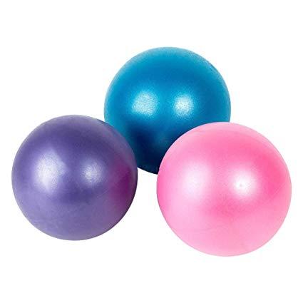 Pelotas de rehabilitación pilates 022526826-0984660771