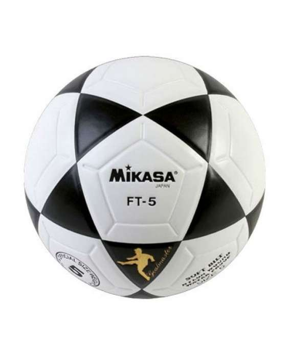 Balones mikasa original