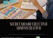 Curso de secretariado ejecutivo empresarial (Sangolquí)