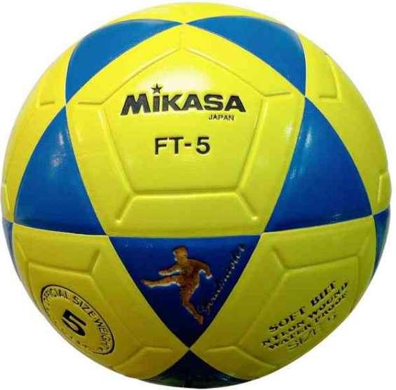 Balones mikasa originales envios a nivel nacional