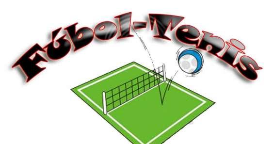 Redes de arcos - fútbol tennis - ecuavoley medidas reglamentarias