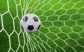 Redes para arcos de fútbol protección uv