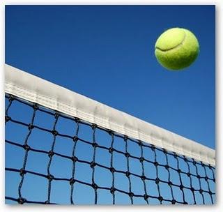 Red de tenis 0984660771
