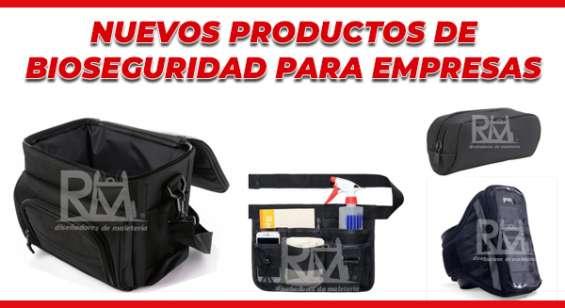 Productos-en-lona-para-bioseguridad-fabricantesecuador