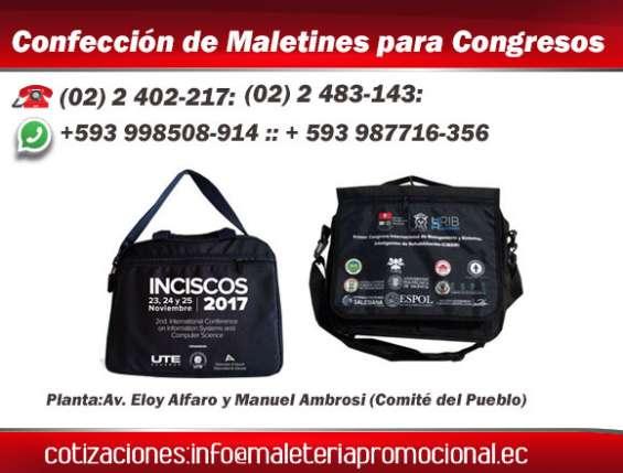 Maletines-para-congresos-en-ecuador-rm-maleteria
