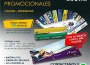 Reglas pvc promocionales - reglas pvc publicitarias