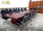 Mesa de reuniones para oficina | mesa de reuniones quito mesa de reuniones oficina