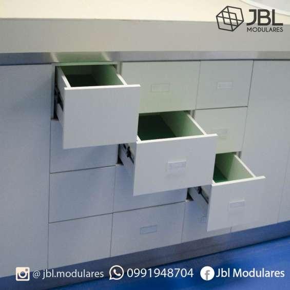 Muebles de laboratorio  fabricantes de muebles para laboratorio  muebles para laboratorio