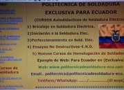 Negocio web en exclusiva para todo ecuador