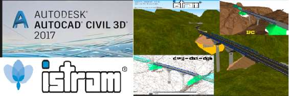 Asesoria en diseño geométrico de carreteras