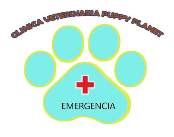 Emergencias las 24 horas